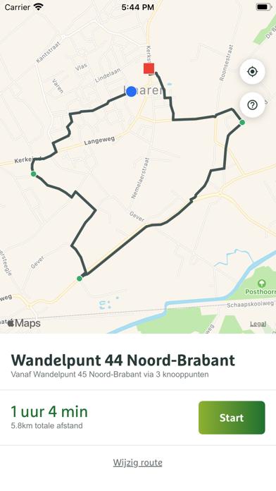 Wandel.nl