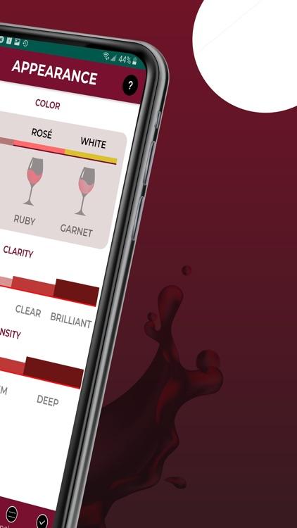 Winosity screenshot-7