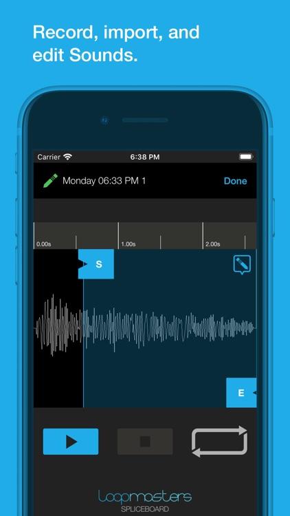 AudioCopy screenshot-5