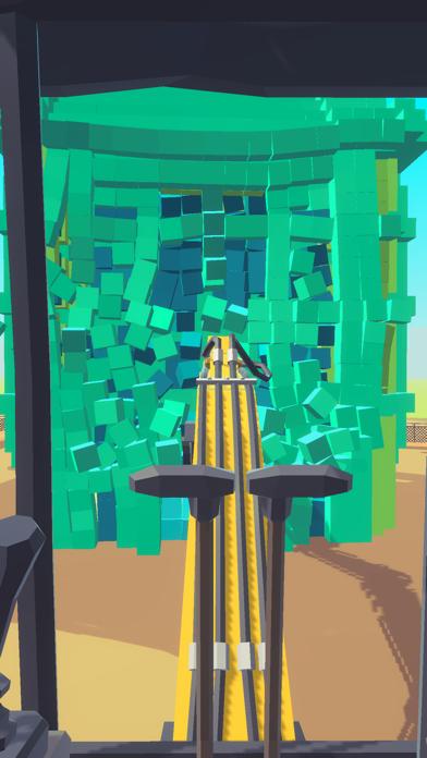 Demolish Master screenshot 6