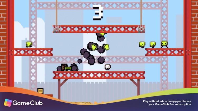 Super Crate Box - GameClub screenshot-4