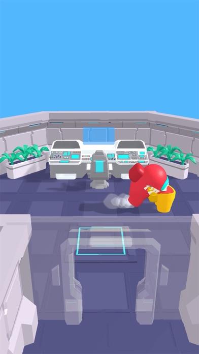 Imposter Solo Kill screenshot 4