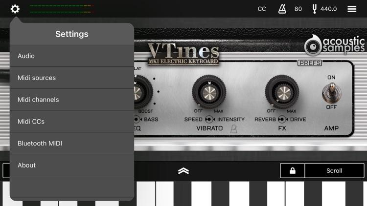 VTines Live screenshot-3