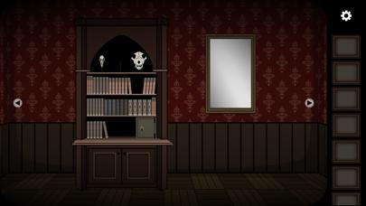 Strange Case: The AlchemistScreenshot of 6