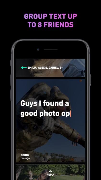 TYPO screenshot-3
