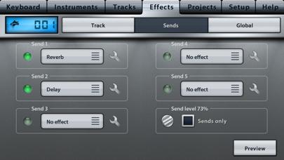 Music Studio Liteのおすすめ画像7