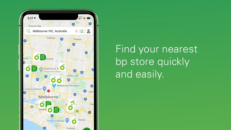 BPme: Contactless Fuel Payment screenshot-4