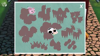 Luzies Farm screenshot 2