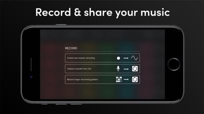 Remixlive - Make Music & Beatsのおすすめ画像8