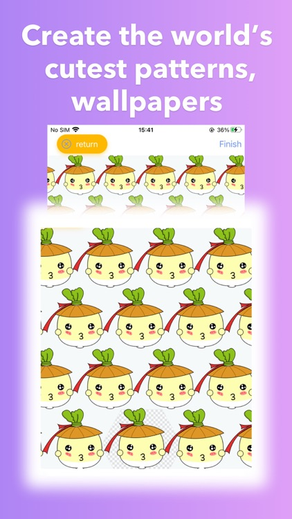 Fun Play Stickers screenshot-4