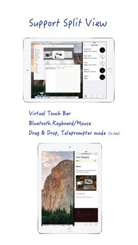 Yam Display Pack (USB + Air)のおすすめ画像4