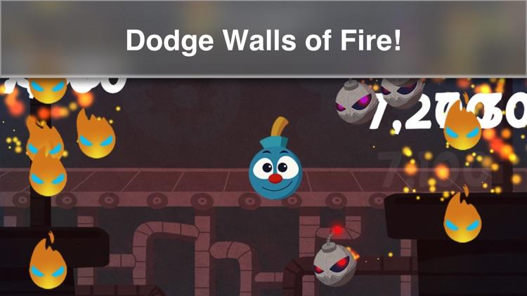 Bomb Dodge screenshot-4