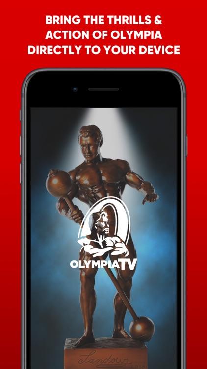 OlympiaTV