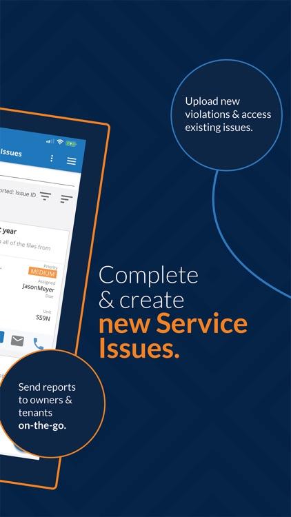 rmAppSuite Pro screenshot-6