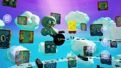 SpongeBob SquarePantsのおすすめ画像5