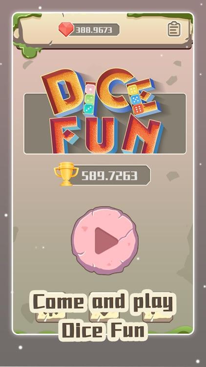 Dice Fun