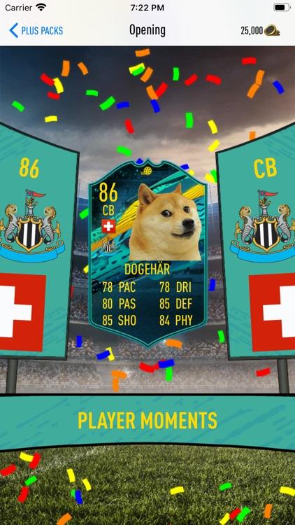 Dogefut 20 screenshot-3