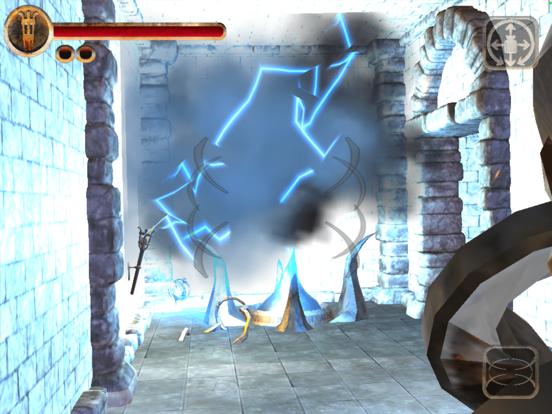 Shrouded Citadel Liteのおすすめ画像4