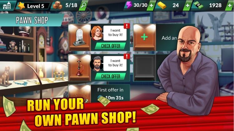 Bid Wars 2: Auction Simulator screenshot-7