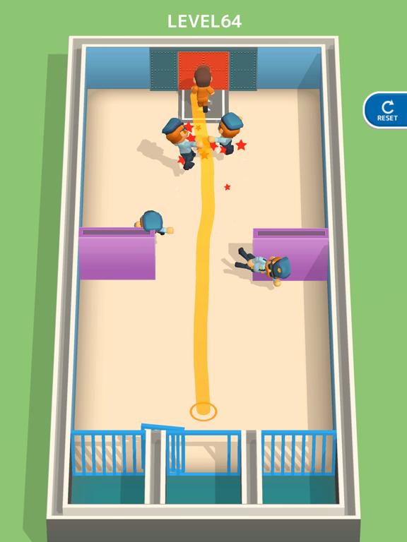 Breakout Master! screenshot 6