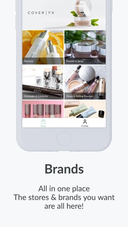 bgX: Buy it now. Get it Now. screenshot-3