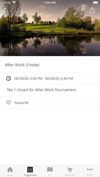 Golfclub Wildenrath 4