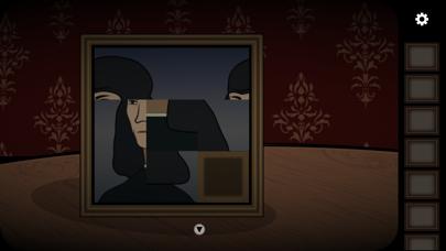Strange Case: The AlchemistScreenshot of 5