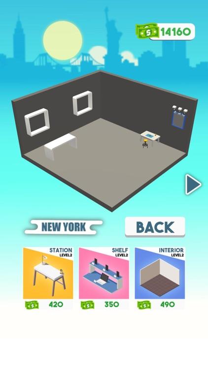 Repair Master 3D screenshot-8