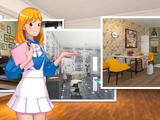 Yumi's Cells My dream houseのおすすめ画像3