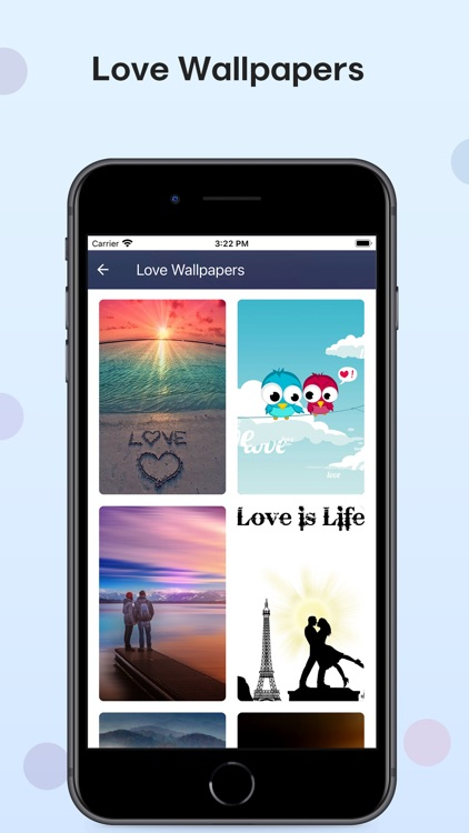4K Wallpapers screenshot-3