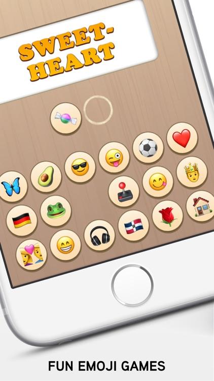 Emoji> screenshot-8