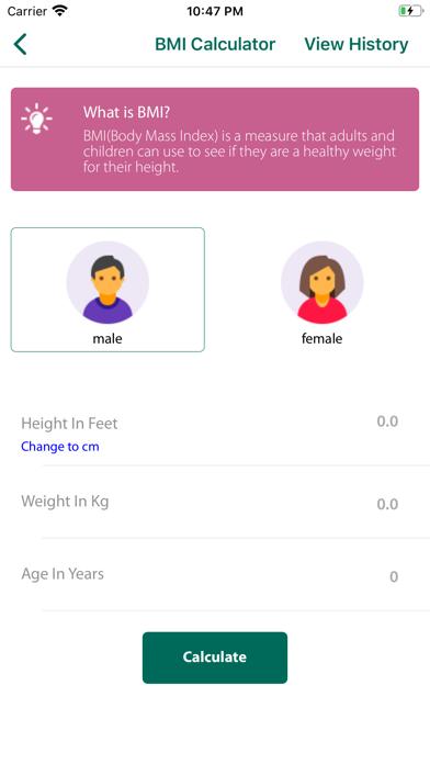Prana Yoga screenshot 2