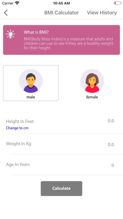 FITX - DYO Fitness Club screenshot 1