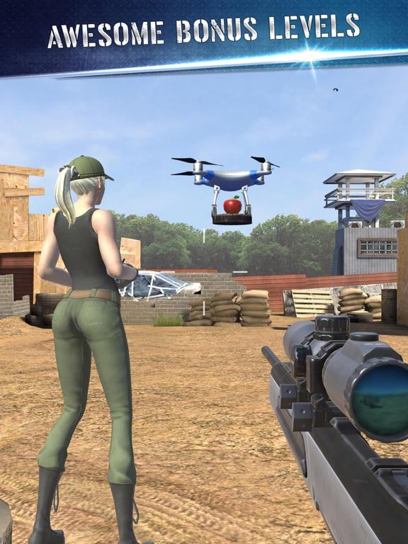 Guns Master screenshot 12