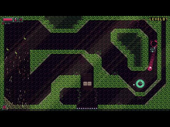 Arcane Golf screenshot 11