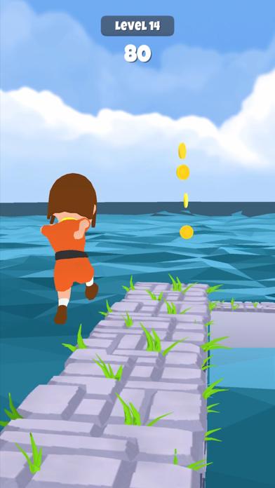 Jump & Dash screenshot 6