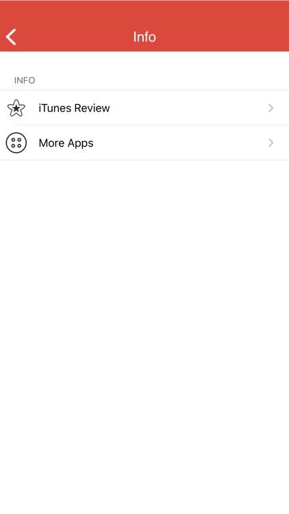 Advanced QR Code & Barcode PRO screenshot-9
