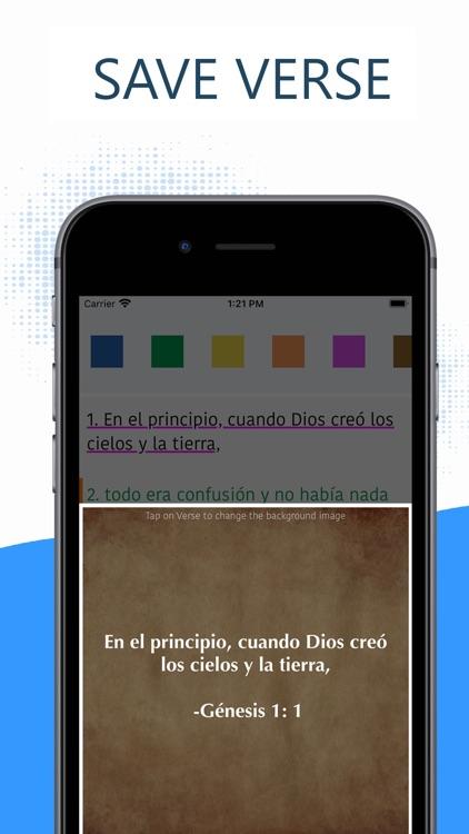 Biblia Cristiana Pro (Español)