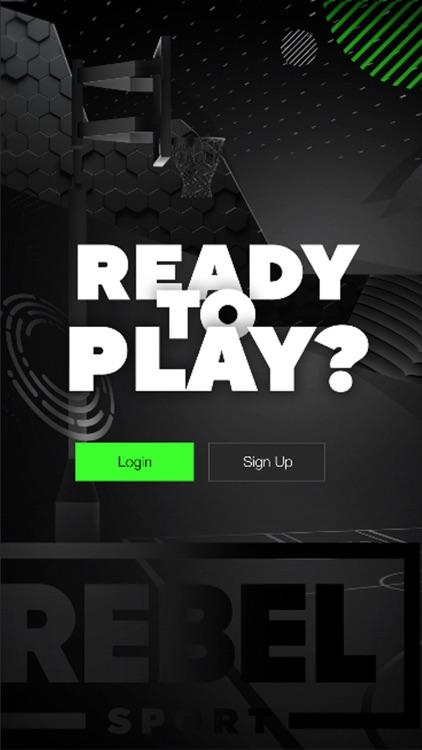 Play by Rebel Sport