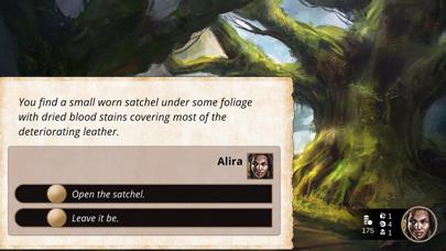 Terafyn screenshot 6