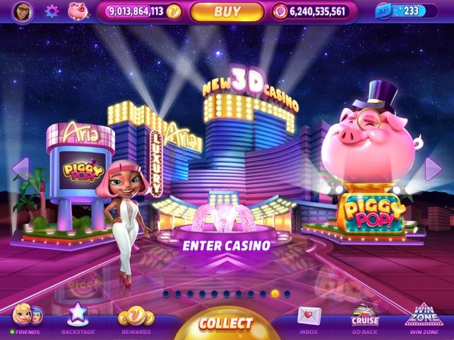 casino niagara poker room phone Casino