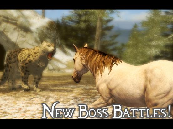 Ultimate Horse Simulator 2 screenshot 10