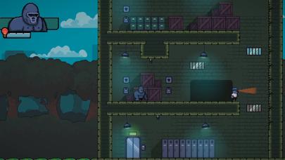 One Escape! screenshot 7
