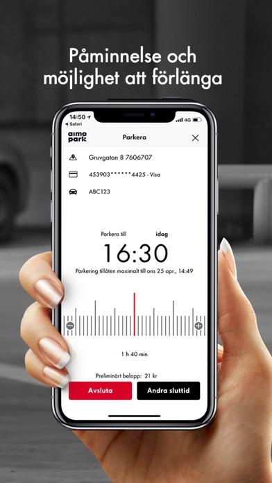 MobilPark på PC