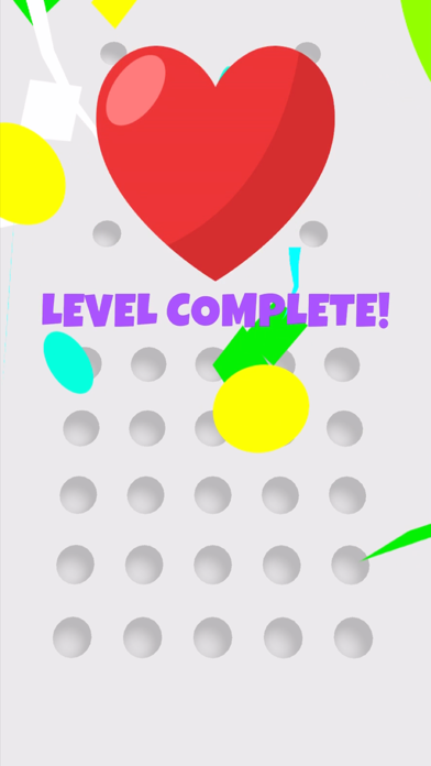 Rope Connect screenshot 6