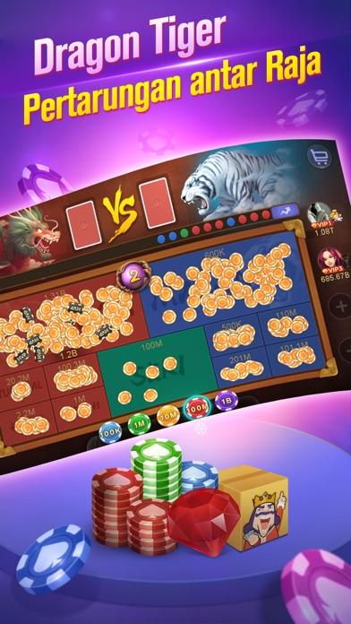 Poker Online Texas Holdem By Shenzhen Zhi Jian Network Technology Co Ltd Ios United Kingdom Searchman App Data Information