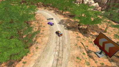 Go Rally screenshot 5