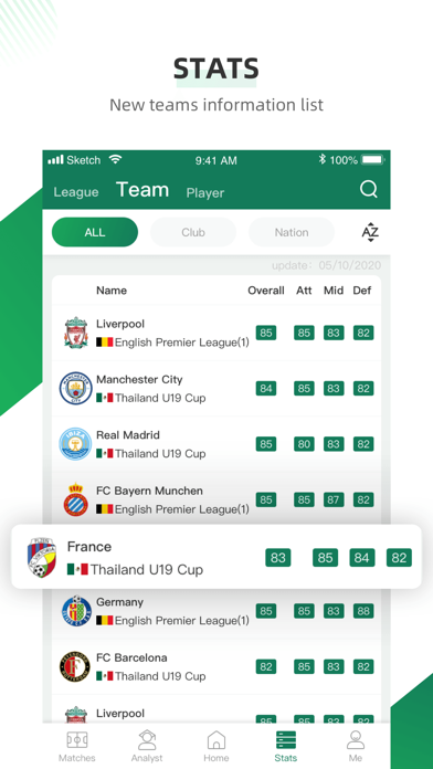 messages.download Win Goal -Football Predictor software