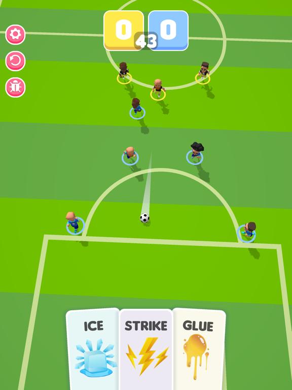 Sport Bet 3D screenshot 6