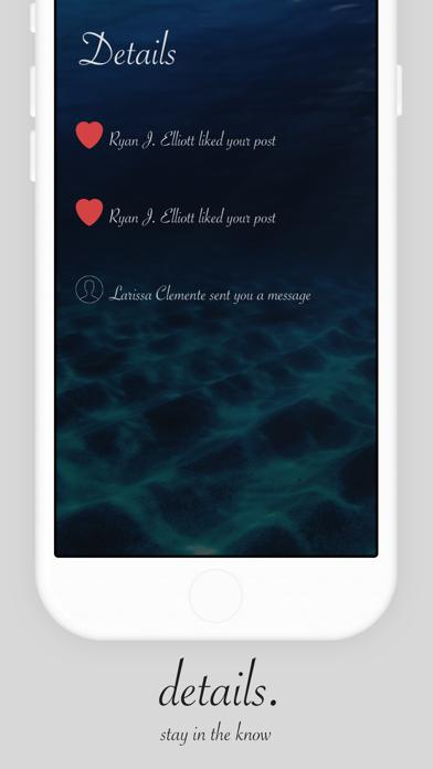 Atlantise screenshot 3